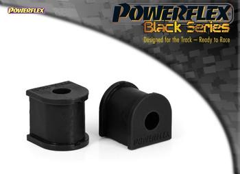Powerflex PFR36-115-11BLK