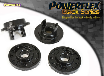 Powerflex PFR36-121BLK