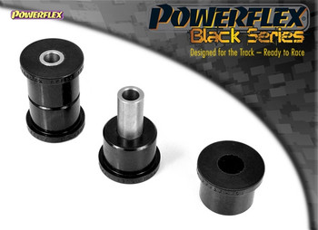 Powerflex PFF36-101BLK