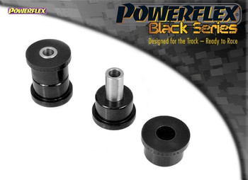 Powerflex PFF36-102BLK