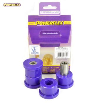 Powerflex PFR36-112
