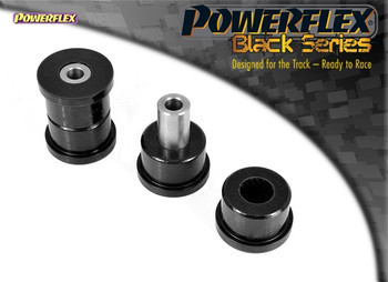Powerflex PFR36-112BLK