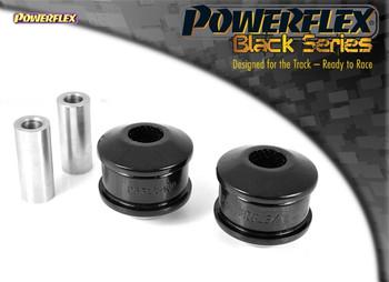 Powerflex PFF36-400BLK