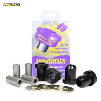 Powerflex PFF36-403