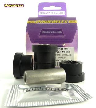 Powerflex PFR36-406