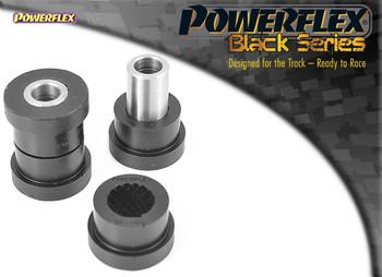 Powerflex PFR36-406BLK