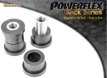 Powerflex PFR36-407BLK