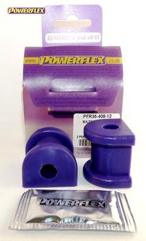 Powerflex PFR36-408-12