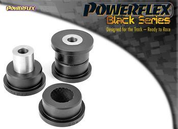 Powerflex PFR36-409BLK