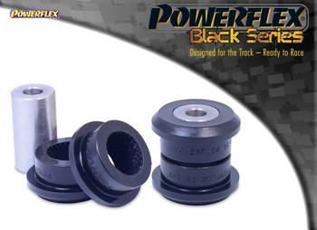 Powerflex PFF36-602BLK
