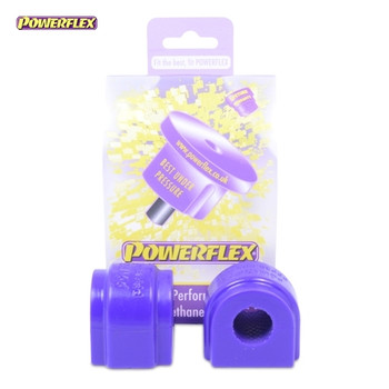 Powerflex PFF36-603-22.7
