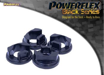 Powerflex PFR36-630BLK