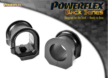 Powerflex PFF36-306BLK