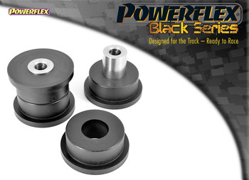 Powerflex PFR36-308BLK