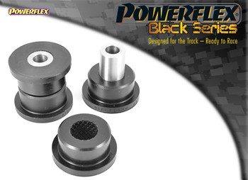 Powerflex PFR36-310BLK
