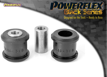 Powerflex PFR36-318BLK