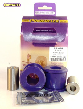 Powerflex PFR36-319