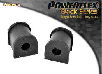 Powerflex PFR36-115-16BLK