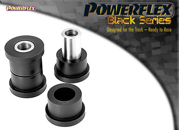 Powerflex PFR36-404BLK