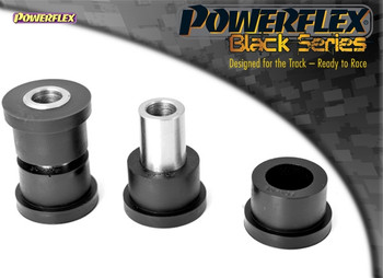 Powerflex PFR36-405BLK