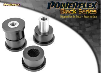 Powerflex PFR36-410BLK
