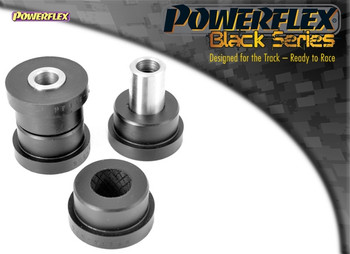 Powerflex PFR36-506BLK