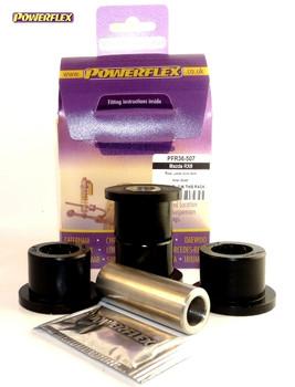 Powerflex PFR36-507