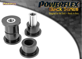Powerflex PFR36-507BLK