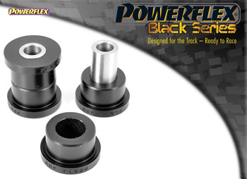 Powerflex PFR36-509BLK