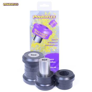 Powerflex PFF40-601
