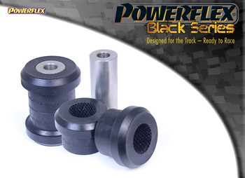 Powerflex PFF40-601BLK