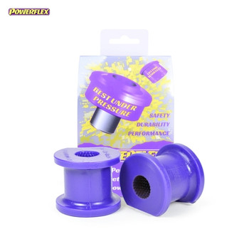 Powerflex PFF40-404-18