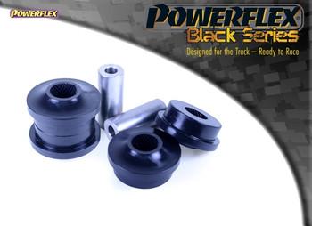 Powerflex PFF40-502BLK