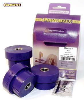 Powerflex PFR42-219