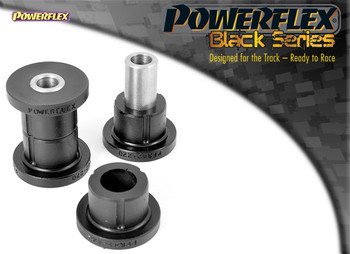 Powerflex PFR42-220BLK
