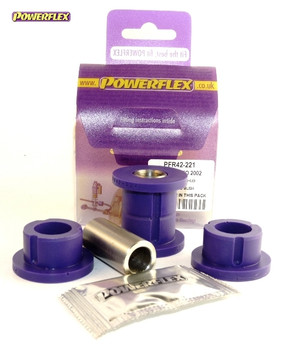 Powerflex PFR42-221