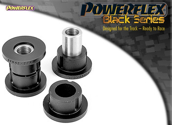 Powerflex PFR42-221BLK
