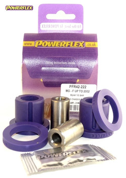 Powerflex PFR42-222