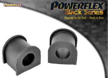 Powerflex PFR42-225BLK