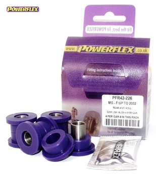 Powerflex PFR42-226