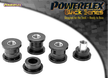 Powerflex PFR42-226BLK