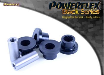 Powerflex PFF42-211BLK