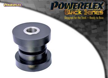 Powerflex PFR34-230BLK