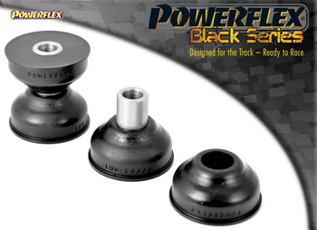 Powerflex PFF63-401BLK