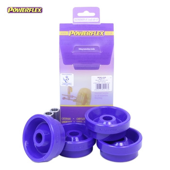 Powerflex PFR3-508