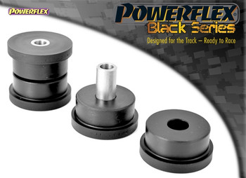 Powerflex PFF63-418BLK