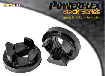 Powerflex PFF63-420BLK
