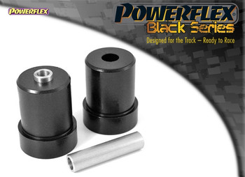 Powerflex PFR63-410BLK