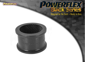 Powerflex PFF42-520BLK