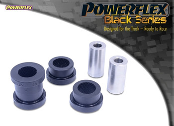 Powerflex PFF42-602BLK